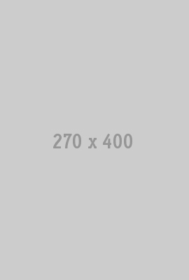 270x400